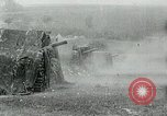 Image of Battle of Arras France, 1918, second 35 stock footage video 65675032107