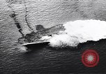 Image of Operation Crossroads Marshall Islands, 1948, second 2 stock footage video 65675032120