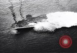 Image of Operation Crossroads Marshall Islands, 1948, second 3 stock footage video 65675032120
