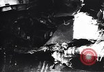 Image of Operation Crossroads Marshall Islands, 1948, second 13 stock footage video 65675032120