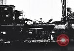 Image of Operation Crossroads Marshall Islands, 1948, second 15 stock footage video 65675032120
