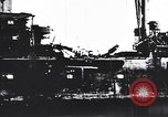 Image of Operation Crossroads Marshall Islands, 1948, second 19 stock footage video 65675032120