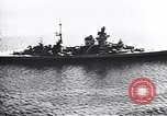 Image of Operation Crossroads Marshall Islands, 1948, second 21 stock footage video 65675032120
