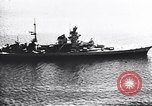 Image of Operation Crossroads Marshall Islands, 1948, second 22 stock footage video 65675032120