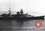 Image of Operation Crossroads Marshall Islands, 1948, second 23 stock footage video 65675032120