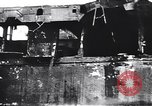 Image of Operation Crossroads Marshall Islands, 1948, second 27 stock footage video 65675032120