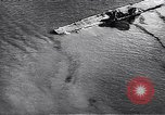 Image of Operation Crossroads Marshall Islands, 1948, second 42 stock footage video 65675032120