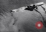 Image of Operation Crossroads Marshall Islands, 1948, second 43 stock footage video 65675032120