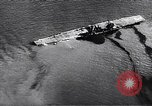 Image of Operation Crossroads Marshall Islands, 1948, second 44 stock footage video 65675032120