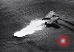 Image of Operation Crossroads Marshall Islands, 1948, second 48 stock footage video 65675032120