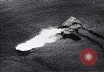 Image of Operation Crossroads Marshall Islands, 1948, second 49 stock footage video 65675032120