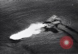 Image of Operation Crossroads Marshall Islands, 1948, second 50 stock footage video 65675032120