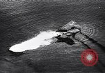 Image of Operation Crossroads Marshall Islands, 1948, second 51 stock footage video 65675032120