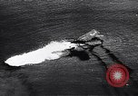 Image of Operation Crossroads Marshall Islands, 1948, second 53 stock footage video 65675032120