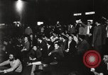 Image of antiwar protests Via Veneto Rome, 1967, second 22 stock footage video 65675032123