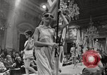 Image of Fashion show Florence Italy, 1967, second 5 stock footage video 65675032125