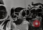Image of Fashion show Florence Italy, 1967, second 9 stock footage video 65675032125