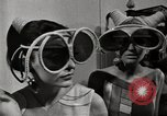 Image of Fashion show Florence Italy, 1967, second 11 stock footage video 65675032125