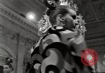 Image of Fashion show Florence Italy, 1967, second 26 stock footage video 65675032125