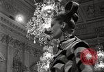 Image of Fashion show Florence Italy, 1967, second 27 stock footage video 65675032125