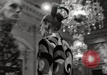 Image of Fashion show Florence Italy, 1967, second 28 stock footage video 65675032125