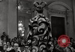 Image of Fashion show Florence Italy, 1967, second 30 stock footage video 65675032125