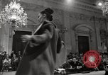 Image of Fashion show Florence Italy, 1967, second 35 stock footage video 65675032125