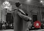 Image of Fashion show Florence Italy, 1967, second 36 stock footage video 65675032125