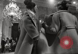 Image of Fashion show Florence Italy, 1967, second 37 stock footage video 65675032125