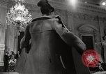 Image of Fashion show Florence Italy, 1967, second 38 stock footage video 65675032125