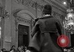 Image of Fashion show Florence Italy, 1967, second 45 stock footage video 65675032125
