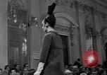 Image of Fashion show Florence Italy, 1967, second 55 stock footage video 65675032125