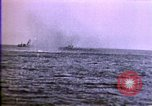 Image of American enters WW 1. Germans torpedo ships. Armistice. Treaty of Vers Europe, 1919, second 7 stock footage video 65675032133