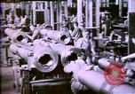Image of American enters WW 1. Germans torpedo ships. Armistice. Treaty of Vers Europe, 1919, second 16 stock footage video 65675032133