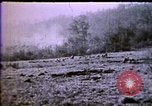 Image of American enters WW 1. Germans torpedo ships. Armistice. Treaty of Vers Europe, 1919, second 47 stock footage video 65675032133