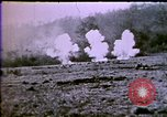 Image of American enters WW 1. Germans torpedo ships. Armistice. Treaty of Vers Europe, 1919, second 50 stock footage video 65675032133