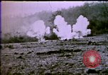 Image of American enters WW 1. Germans torpedo ships. Armistice. Treaty of Vers Europe, 1919, second 51 stock footage video 65675032133