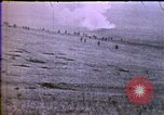 Image of American enters WW 1. Germans torpedo ships. Armistice. Treaty of Vers Europe, 1919, second 55 stock footage video 65675032133