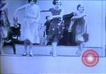 Image of American life of 1920s United States USA, 1925, second 5 stock footage video 65675032134