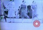 Image of American life of 1920s United States USA, 1925, second 6 stock footage video 65675032134