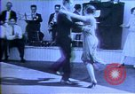 Image of American life of 1920s United States USA, 1925, second 7 stock footage video 65675032134