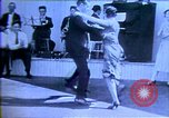 Image of American life of 1920s United States USA, 1925, second 8 stock footage video 65675032134