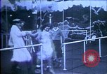 Image of American life of 1920s United States USA, 1925, second 14 stock footage video 65675032134
