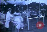 Image of American life of 1920s United States USA, 1925, second 15 stock footage video 65675032134