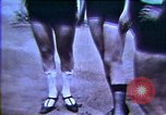 Image of American life of 1920s United States USA, 1925, second 16 stock footage video 65675032134