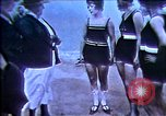 Image of American life of 1920s United States USA, 1925, second 17 stock footage video 65675032134