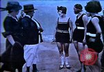 Image of American life of 1920s United States USA, 1925, second 18 stock footage video 65675032134