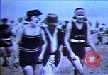 Image of American life of 1920s United States USA, 1925, second 19 stock footage video 65675032134