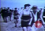 Image of American life of 1920s United States USA, 1925, second 20 stock footage video 65675032134
