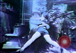 Image of American life of 1920s United States USA, 1925, second 21 stock footage video 65675032134
